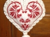mt-367-ornament-red